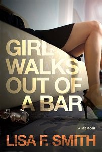 GirloutBar