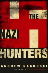 NaziHunters