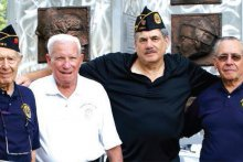 veterans-page
