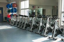 hf-group-exercise-room