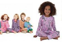 Pajama Havdalah
