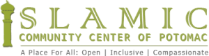 Islamic CC logo
