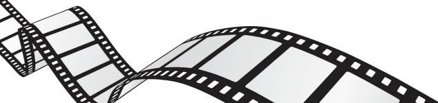 Men's Club - Film Group
