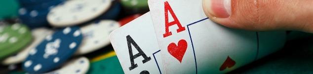 Poker Group