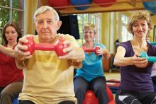 SOS Fall Prevention Header