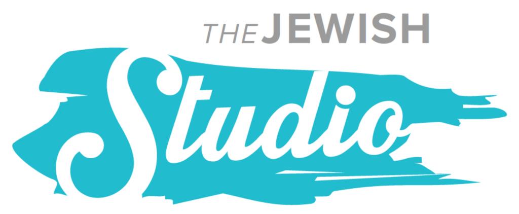 The Jewish Studio Logo