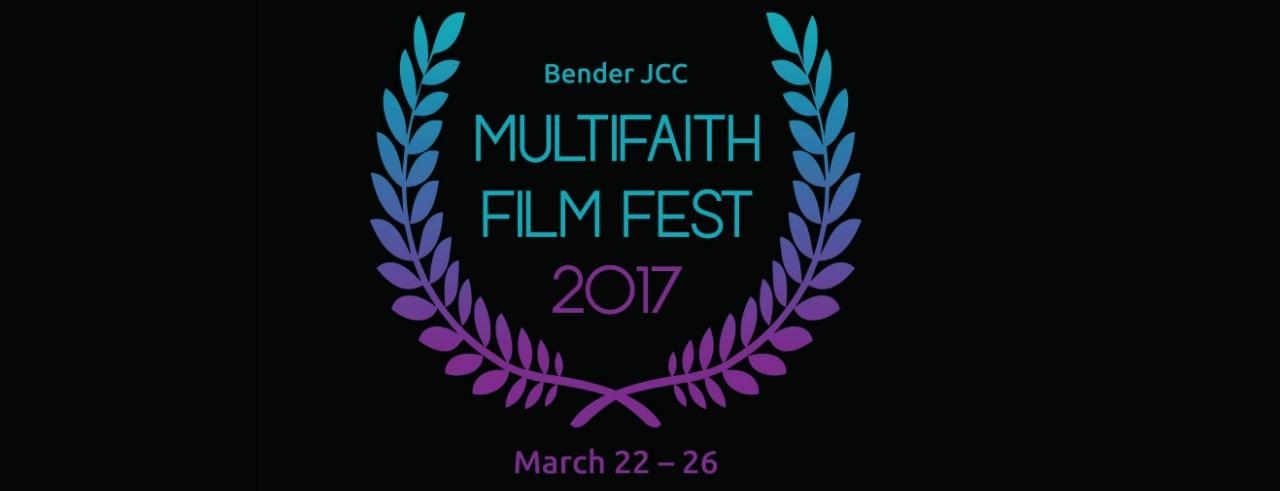 Film Fest SLIDER