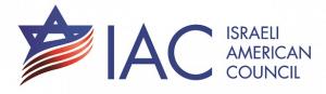 Israeli-American_Council_Logo
