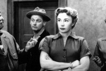 The Honeymooners Trivia Header