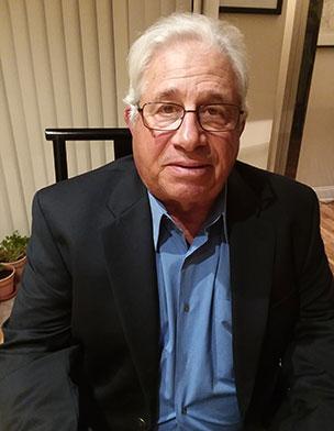 Martin Gorewitz