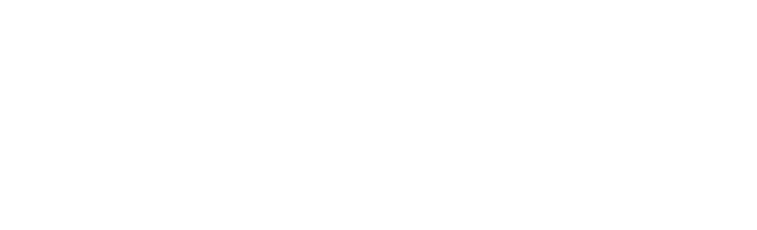 Partner Agency Jewish Federation of Greater Washington