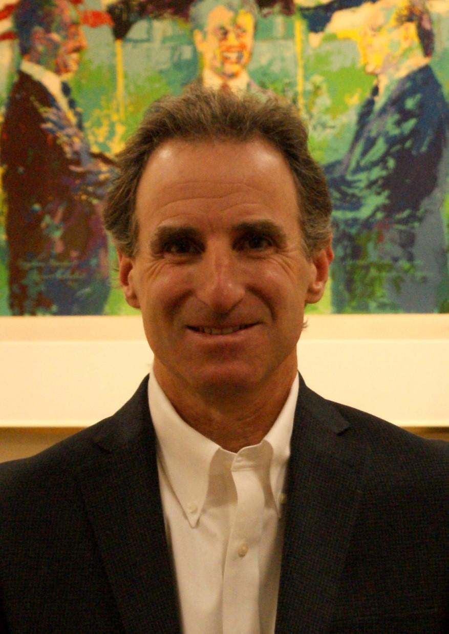 Brent Goldstein